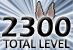 2300 Total Level (1)