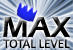 Max Total Level (1)